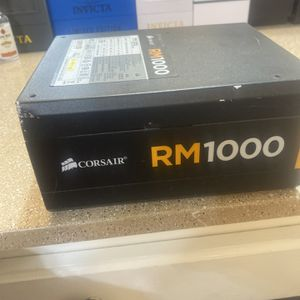 Rm1000 for Sale in Houston, TX