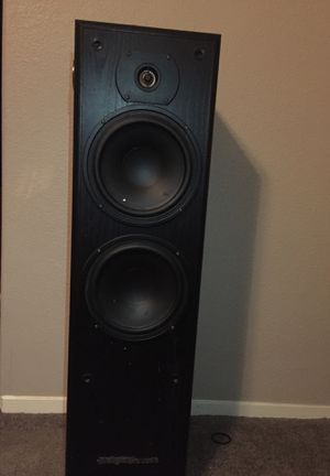 Digital Pro Audio SL-T 2.8 Single Tower for Sale in Henderson, NV