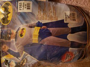 Batman for Sale in Tolleson, AZ