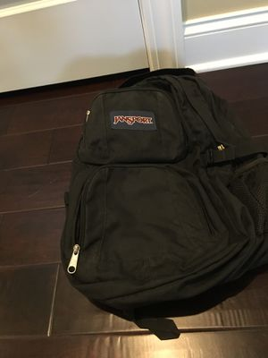 Jansport Backpack for Sale in Avon, OH