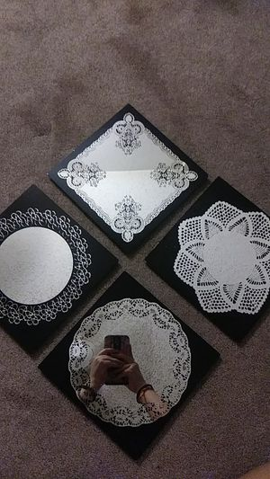 Mirrors for Sale in Mesa, AZ