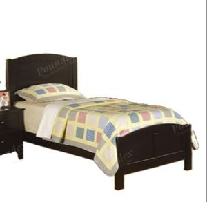 TWIN SIZE BED FRAME for Sale in Covington, WA