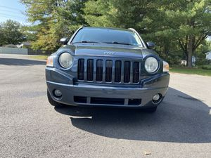 2007 JEEP COMPASS!!! for Sale in Newark, DE