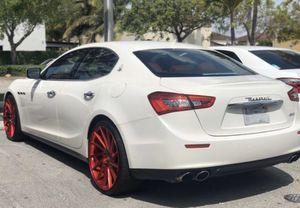 Maserati for Sale in Miami, FL