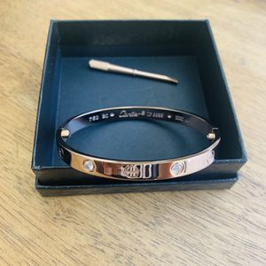 Cartier Bracelet for Sale in Anaheim, CA