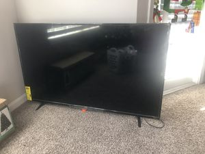 Roku tv for Sale in Kennesaw, GA