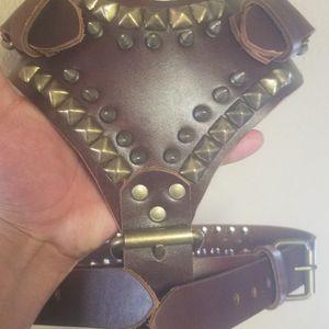 Harness for Sale in Pomona, CA