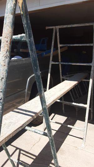 Scaffold for Sale in Phoenix, AZ