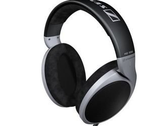 Sennheiser HD555 Professional Headphones for Sale in Smyrna,  TN