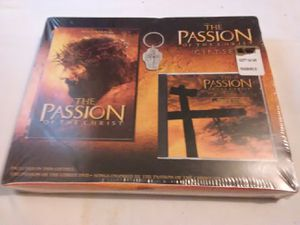 ✝️The Passion of the Christ Gift Set✝️ for Sale in Farmington, KY