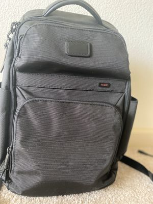 Tumi Backpack & Duffle Bag for Sale in Woodbridge, VA