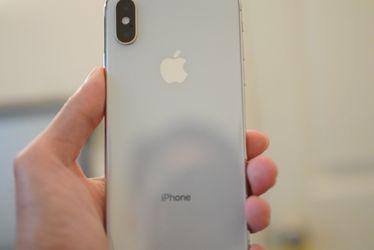 iPhone XS 256 GB UNLOCKED ! for Sale in Hayward,  CA