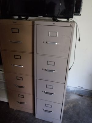 Office Furniture for Sale in Missouri City, TX