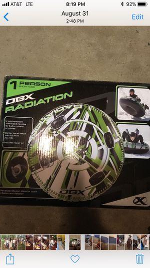 DBX Radiation for Sale in Schaumburg, IL