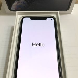 iPhone X for Sale in Indianapolis, IN