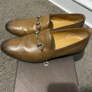 Gucci Shoe 12 for Sale in Philadelphia, PA
