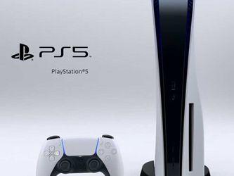PlayStation 5 for Sale in Denver,  CO