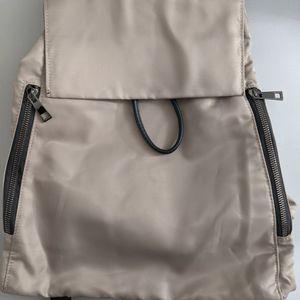 Backpack Purse for Sale in Burlington, MA