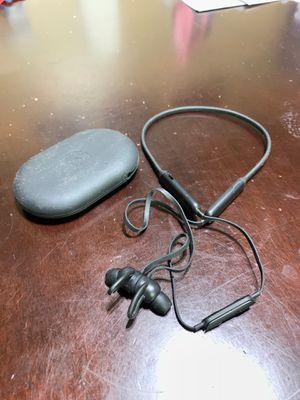 Beats x - Bluetooth wireless for Sale in Santa Ana, CA