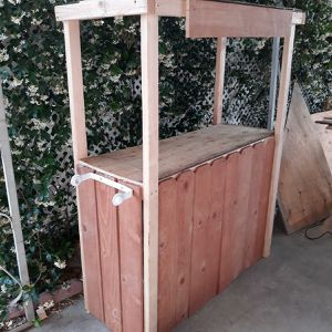 Lemonade stand for Sale in Rancho Cucamonga, CA