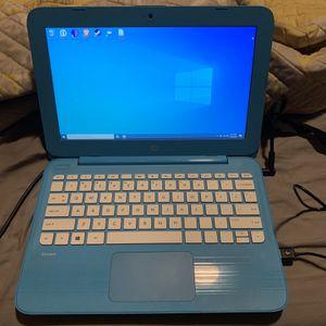 Laptop for Sale in Camden, SC