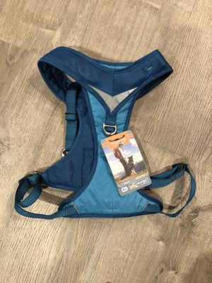 XL NEW dog harness for Sale in Redlands, CA