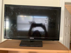 Samsung Smart TV for Sale in PT CHARLOTTE, FL
