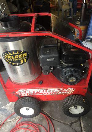 Easy-kleen 4000psi magnum series for Sale in Tooele, UT