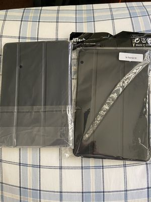 iPad mini cases for 4th and 5th generations for Sale in Fremont, CA