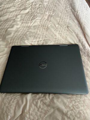 Dell Inspirion laptop 2019 for Sale in Miami, FL