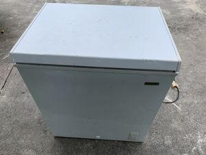 Freezer for Sale in Charlotte, NC