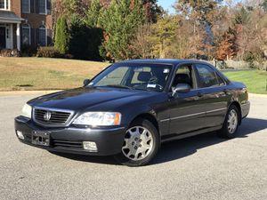 Acura for Sale in Lorton, VA