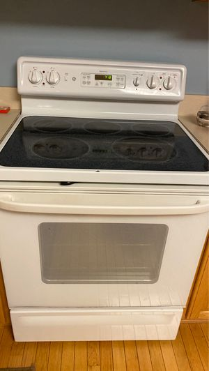 GE & Kenmore kitchen appliances for Sale in Macomb, MI