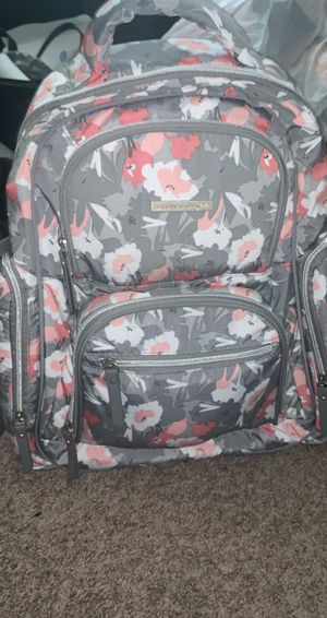 Diaper bag for Sale in Casa Grande, AZ