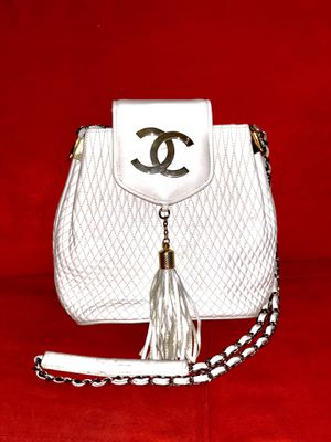 Chanel Bag for Sale in SUNNY ISL BCH, FL