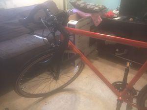 Vitesse road bike for Sale in Chelsea, MA