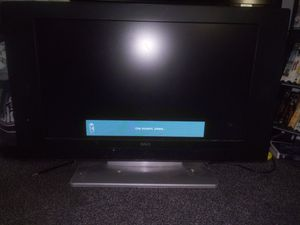 32 inch RCA tv for Sale in Belleville, IL