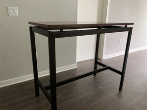 Dining table only for Sale in SANTA MONICA, CA