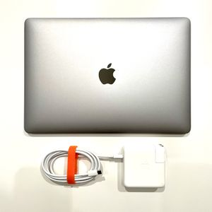 """Apple MacBook Pro 13"""" (Mid-2017) for Sale in Portland, OR"""