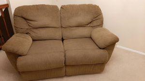 Sofa for Sale in Vienna, VA