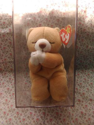 Ty Beanie Baby Hope for Sale in Buena Park, CA