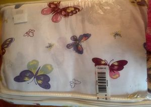 NWT Twin sheet set for Sale in Prospect, ME