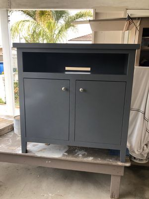 Furniture (recently resprayed) for Sale in Westminster, CA
