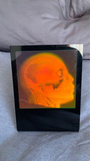 Halloween: Human brain hologram for Sale in Pasadena, CA