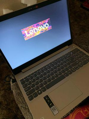 Brand new laptop Lenovo for Sale in Bakersfield, CA