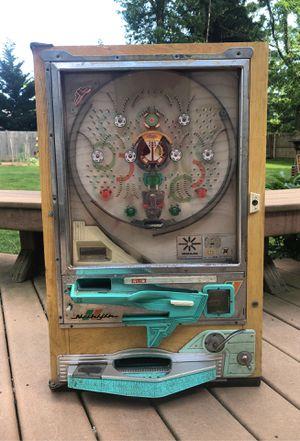 Japanese Panchinko machine for Sale in Washington Crossing, PA