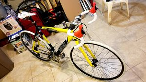Ready to Ride Custom Road Bicycle for Sale in Baltimore, MD