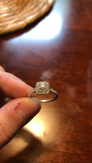 Engagement ring for Sale in Bellefonte, PA