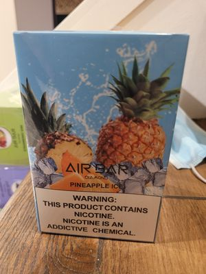 Air bar for Sale in Garden Grove, CA