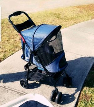 Pert stroller for dog or cat for Sale in Miami, FL